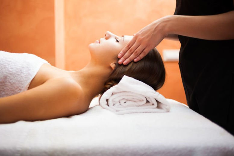 Choice of 1hr Pamper Package - Mother & Daughter Option! | Beauty ...